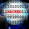 Cảnh báo mã độc tống tiền qua email giả mạo Bộ Công an