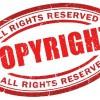 Bộ VHTTDL hướng dẫn hoạt động giám định quyền tác giả, quyền liên quan