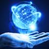 Hoàn thiện CSDL khoa học công nghệ của Bộ VHTTDL