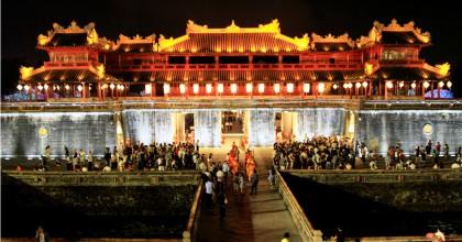 Thủ tướng phê duyệt Chương trình Bảo tồn và phát huy bền vững giá trị di dản văn hóa Việt Nam