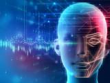 Pháp dùng công nghệ nhận diện khuôn mặt để đăng ký dịch vụ công