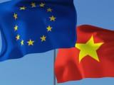 Việt Nam – EU chính thức ký kết FTA và IPA