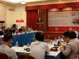 Thúc đẩy hợp tác khoa học kỹ thuật Việt Nam – Liên bang Nga