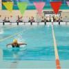 Quy định về cơ sở vật chất, trang thiết bị và tập huấn nhân viên chuyên môn đối với môn Bơi, Lặn