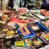 Hàn Quốc đồng ý tham vấn WTO với Nhật Bản về cấm nhập khẩu thủy sản