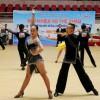 Quy định về CSVC, trang thiết bị và tập huấn nhân viên chuyên môn đối với môn Khiêu vũ thể thao