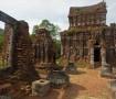 Đưa Khu di tích Óc Eo – Ba Thê vào Danh sách dự kiến lập hồ sơ di sản thế giới