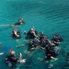 Quy định hoạt động đối với môn Lặn biển thể thao giải trí