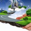 Vai trò của tiêu chuẩn hóa trong phát triển thành phố thông minh
