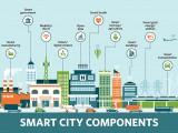 Diễn đàn cấp cao Đô thị thông minh ASEAN năm 2020