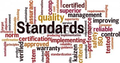 Tiếp cận các tiêu chuẩn quốc tế mới nhất phục vụ DN đi tắt đón đầu