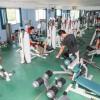 Quy định về CSVC, trang thiết bị và tập huấn nhân viên chuyên môn đối với môn Thể dục thể hình và Fitness