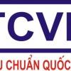 Rà soát, đánh giá, đề nghị bổ sung hệ thống TCVN, QCVN của Bộ VHTTDL