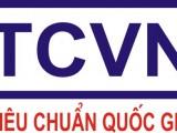 Năm 2017, công bố 02 TCVN về cơ sở lưu trú