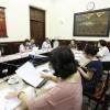 Hội đồng tư vấn xét chọn dự án xây dựng Tiêu chuẩn quốc gia năm 2019-2020 lĩnh vực Văn hóa