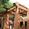 Dự thảo TCVN bảo quản, tu bổ, phục hồi di tích kiến trúc nghệ thuật – thi công nghiệm thu kết cấu gỗ