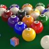 Quy định về cơ sở vật chất, trang thiết bị và tập huấn nhân viên chuyên môn đối với môn Billiards & Snooker