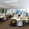 Quy chuẩn quốc gia về điều kiện đối với nơi làm việc
