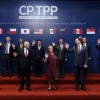 Việt Nam ký TPP 11: Châu Á lĩnh xướng, thế giới sang chương mới