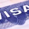 Từ 11-8, Việt Nam và Chile sẽ cùng miễn thị thực cho công dân có hộ chiếu phổ thông