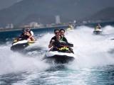 Quy định về quản lý hoạt động của phương tiện phục vụ vui chơi, giải trí dưới nước